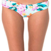 PARADISO LUXE HIPSTER - Rip Curl