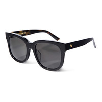 Gentle Monster Didi Sunglasses Didi Black
