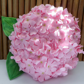 Best 3d Flower Pillows Products on Wanelo