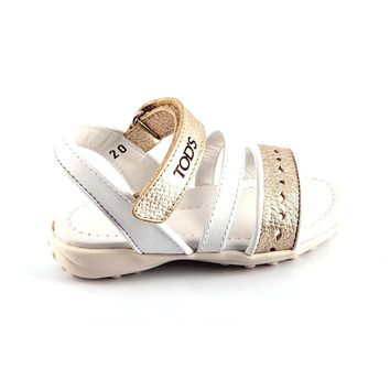 Girl Sandals Uxt0Iu0C200Wdr2415