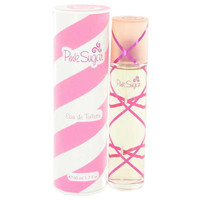 Pink Sugar Perfume by Aquolina Eau De Toilette Spray