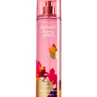 Vermont Honey Apple  - Body & Bath - Bath & Body Works