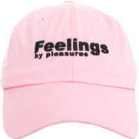 'FEELINGS' Hat