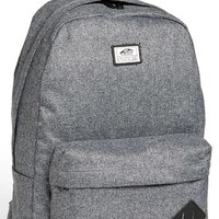 Vans 'Old Skool II' Backpack | Nordstrom