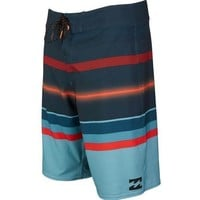 Billabong Spinner X Men's Boardshorts