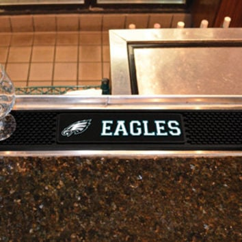 Philadelphia Eagles Drink Mat