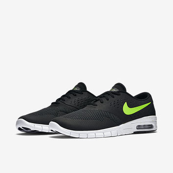 The Nike SB Eric Koston 2 Max Men's Shoe.