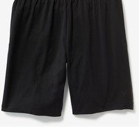 Go-Dry Shorts for Boys | Old Navy