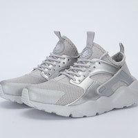 shosouvenir : NIKE AIR HUARACHE  Fashion Running Sports Shoes  men and women