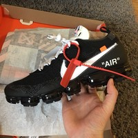 One-nice™ Off White x Nike Vapormax UK11