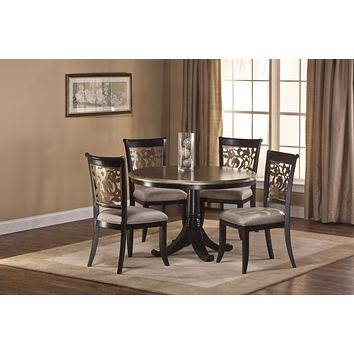 Bennington Dining Set