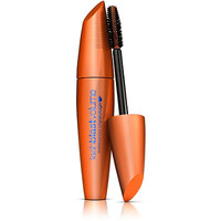 LashBlast Volume Waterproof Mascara