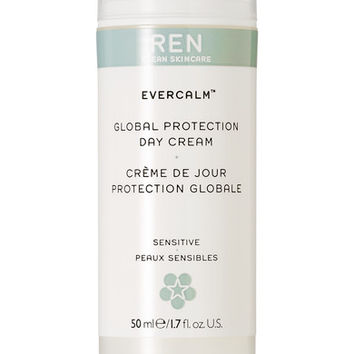 Ren Skincare - Evercalm™ Global Protection Day Cream, 50ml