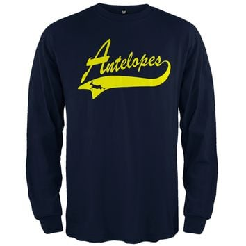 Phish - Antelope Long Sleeve