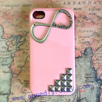 One Direction iphone 5 case,Studded iphone 4s case,Infinity iphone 4 cases,iphone covers case