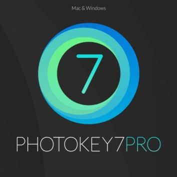 PhotoKey 7 Pro License Key Crack & Patch Free Download