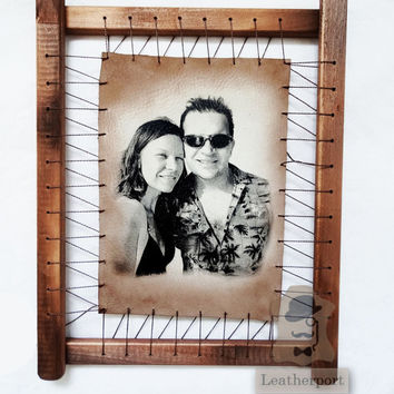Engagement Gifts For Couple Portrait Drawing Custom Personalized Gift For Parents Wedding Wall Art Unique Bridal Shower Gift Ideas For Him