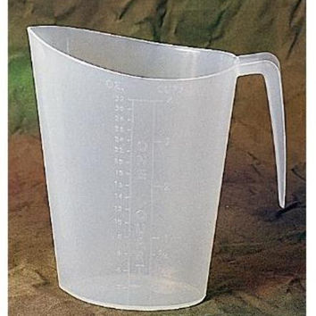 one quart measuring pitcher Case of 72