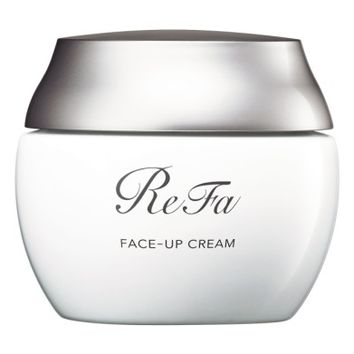 ReFa Face-Up Cream | Nordstrom