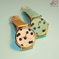 iShopCandy.com | Speckle Watch
