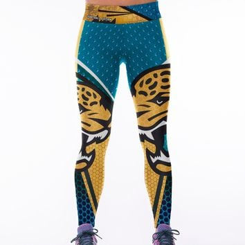 Adventure Time 3D Leopard Printed Panther Printed Legging Ropa Deportiva Mujer Gymnastics Clothes 2016 Runs Pants Fitness Capris