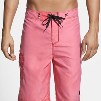 Hurley 'One and Only' Board Shorts | Nordstrom