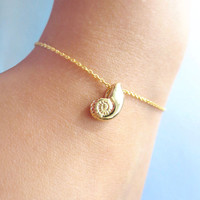 Litter, Mermaid, Anklet, Ariel, Anklet, Ankle, Jewelry, Shell, Anklet, Shell, Anklet, Ammonite, Urshula, Anklet, Urshula, Mermaid