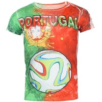 Tee Shirt Classic Series Uk London M1028 Portugal - LaBoutiqueOfficielle.com