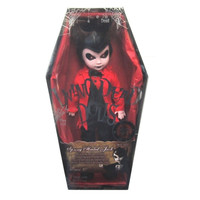 Spring Heeled Jack Series 27 Variant Living Dead Dolls