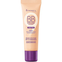Perfection BB Cream Matte