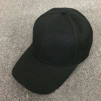 Trendy Winter Jacket 100% New Brand Famous Casual Hat cap Tennis Hat Spring And Autumn Casuals Cap Snapback Baseball Cap Top Quality AT_92_12