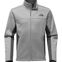 MEN'S APEX CANYONWALL JACKET | United States
