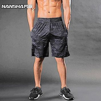 Gym Fitness Crossfit Shorts
