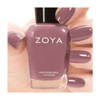 Zoya Nail Polish in Madeline from the Naturel 2 Collection