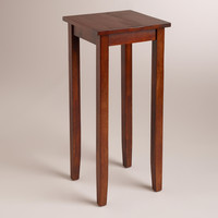 Tall Chloe Accent Table - World Market