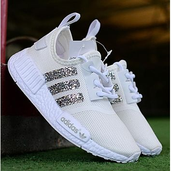 Day-First™ Adidas NMD Children's shoes