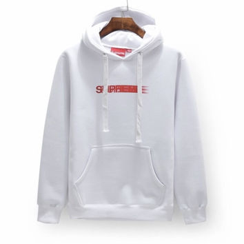 best supreme hoodie products on wanelo. Black Bedroom Furniture Sets. Home Design Ideas