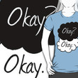 The Fault In Our Stars by MeganO