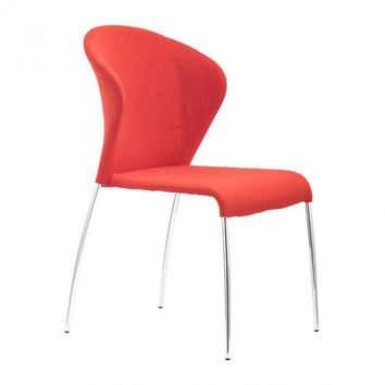 Oulu Chair ( set of 2 )