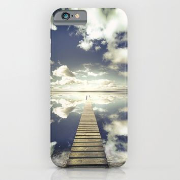 Vanity iPhone & iPod Case by HappyMelvin