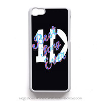 Best Song ever 1D iPhone 5C Case iPhone 5C Cover