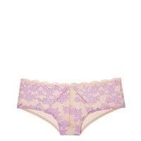 Daisy Lace Cheekster - PINK - Victoria's Secret