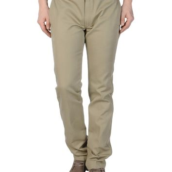 Blauer For Dickies Casual Pants