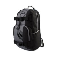 Puma Varial Backpack, Grey | Journeys Shoes