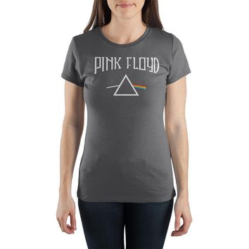 Dark Side of the Moon Album Pink Floyd Apparel