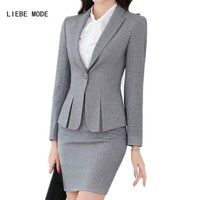 Formal Business Suits For Women