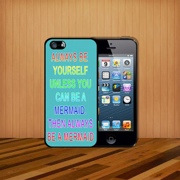 Best Friend Quote For case iPhone 4 4S iPhone 5 5S 5C and Samsung Galaxy S3 S4 Case