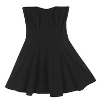 Dress - LBD - Dresses - Women - Modekungen