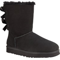 UGG Australia Women's Bailey Bow Winter Boot