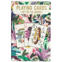 H&M Playing Cards $5.95